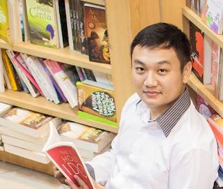 Sebagai Alumni Teknik Sipil, Legislator Palopo Ikut Buat Surat Terbuka Buat Rektor Unanda Palopo