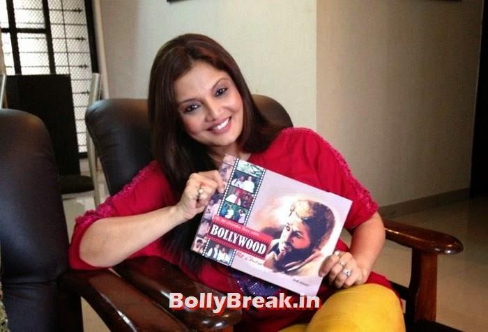 Deepshikha Arora, Deepshikha Hot Pics from her House