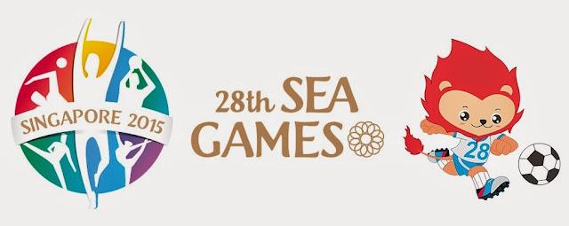 Jadual & Keputusan Terkini Bola Sepak Sukan SEA 2015 ...