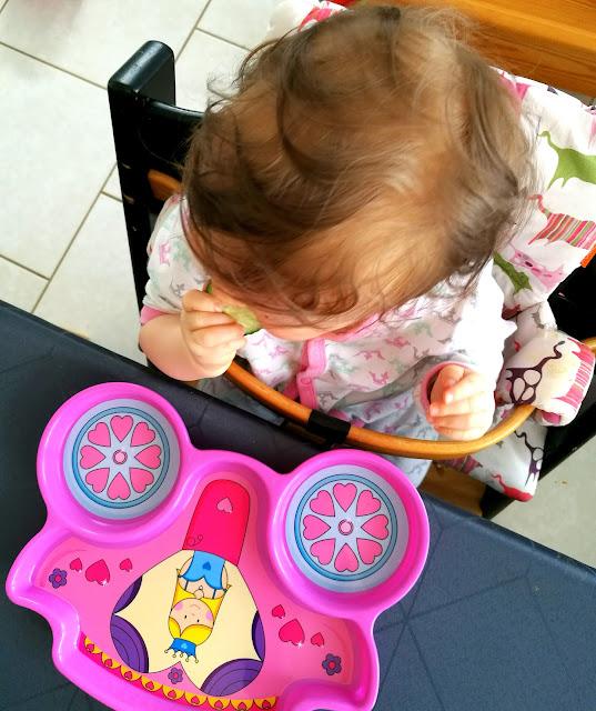 Saippuakuplia olohuoneessa- blogi. Vauva, Sormiruoka, Vappu, Brunssi,
