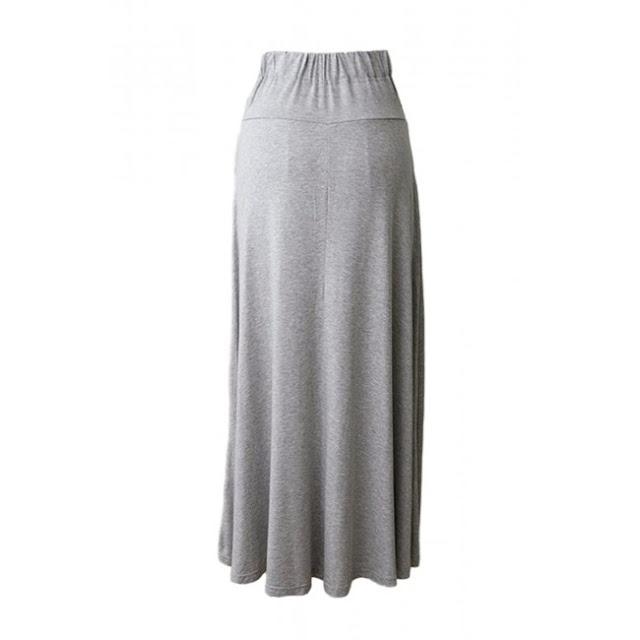 beli skirt ibu mengandung 2016 selesa cantik