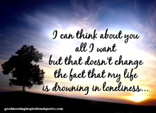 Heart Breaking Inspirational Good Morning Quotes For Ex