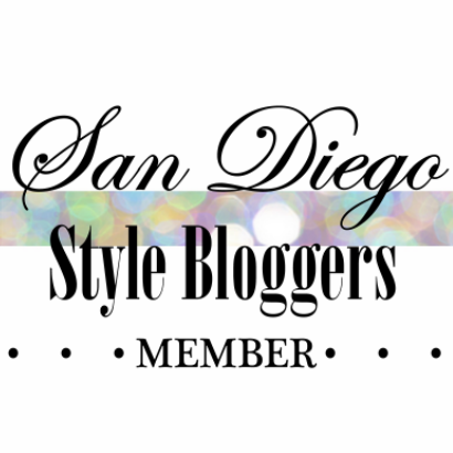 SD Style Bloggers
