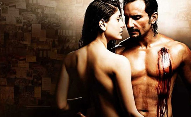 Bollywood hot pictures
