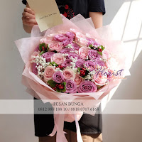 toko bunga online murah, hand bouquet untuk wisuda, hand bouquet untuk pacar,
