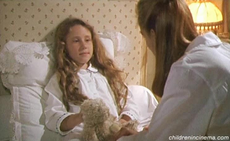 Ce que savait Maisie (1995)