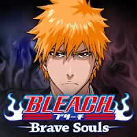 BLEACH Brave Souls v2.0.3 Mod Apk (Mega Mod)