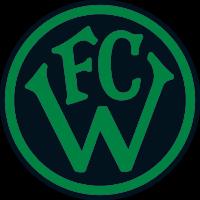2020 2021 Plantilla de Jugadores del Wacker Innsbruck 2018-2019 - Edad - Nacionalidad - Posición - Número de camiseta - Jugadores Nombre - Cuadrado