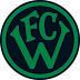 Plantel do FC Wacker Innsbruck 2019/2020