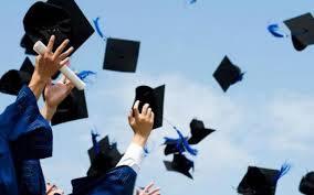 5 Cara Mudah Untuk Kuliah di Luar Negeri. The Zhemwel