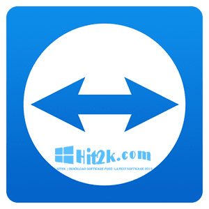 TeamViewer 10 + 11 Crack Activator and Licence [Free] Latest is Here