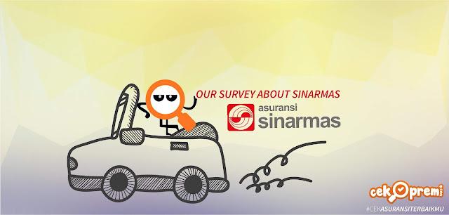 Lindungi Kendaraan Dengan Asuransi Terbaik Simasnet