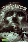 https://miss-page-turner.blogspot.com/2018/03/rezension-percy-jackson-die-letzte.html