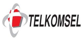 Harga Pulsa Telkomsel Murah