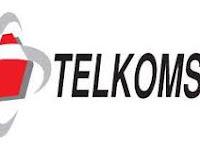 Distributor Pulsa Telkomsel Murah 2018
