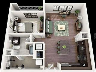 harga desain rumah, jasa arsitek rumah minimalis, jasa desain rumah minimalis modern, desain renovasi rumah