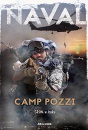 http://lubimyczytac.pl/ksiazka/4857323/camp-pozzi-grom-w-iraku