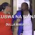 VIDEO MUSIC | MKUBWA NA WANAWE X DULLA MAKABILA - RUBA | DOWNLOAD Mp4 SONG