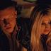 """Macklemore divulga clipe da faixa """"Good Old Days"""" com Kesha; confira"""