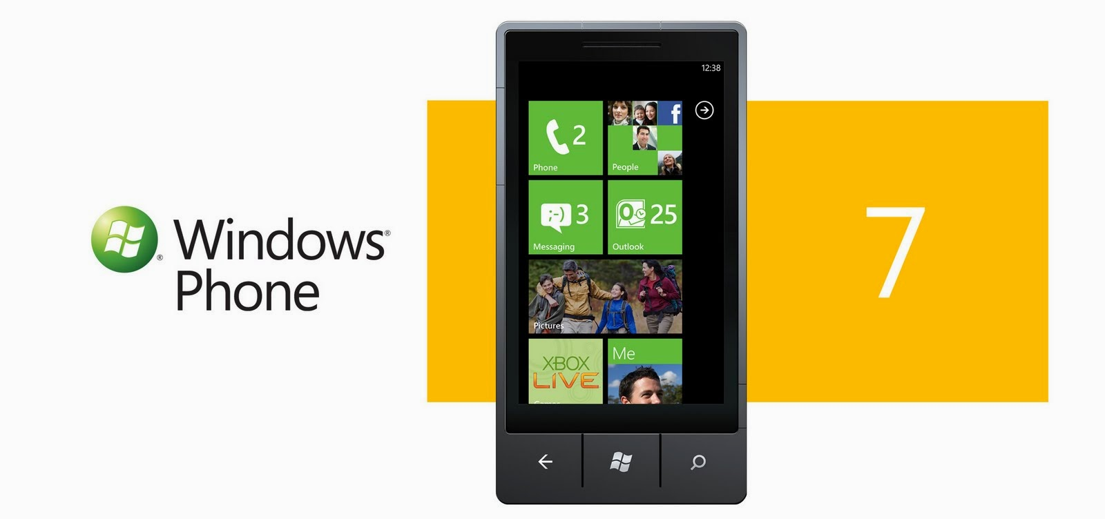 Application, Windows Phone 8, Development, community