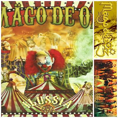 tablaturas_mago de oz