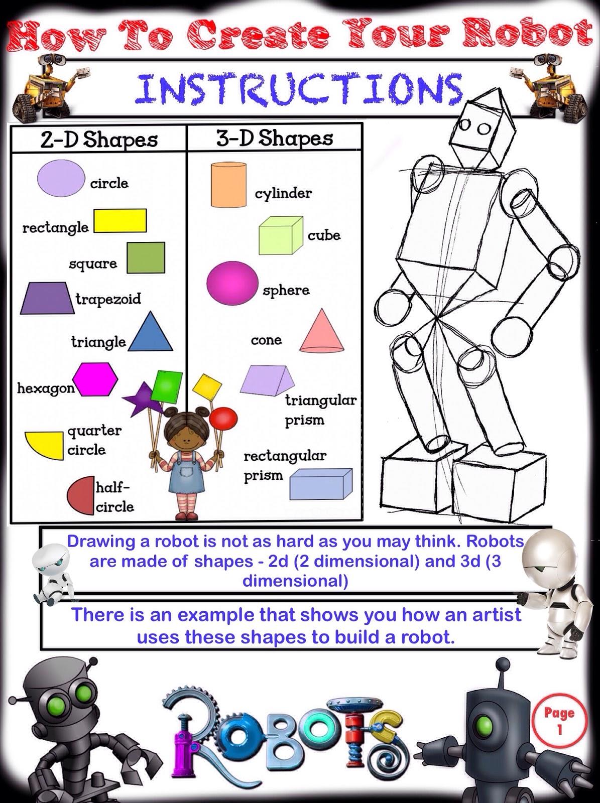 Art And Maths