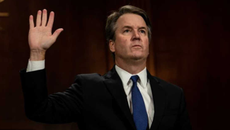 'The New Yorker' Tries To Get Kavanaugh On Sexual Abuse Allegations Again. It's An Epic Fail Again.