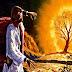 Библейская легенда о Моисее