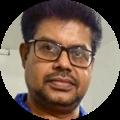 shibu.chakravarthy.758_image