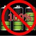 Mulai Dari Sekarang Jangan Charging Smartphone Anda Sampai 100% BAHAYA !!!
