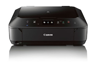 Searching for network alternatives to flawlessly check your way of life Canon PIXMA MG6660 Drivers Download, Review And Price