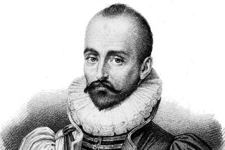 Consejos de Montaigne, un sabio renacentista francés
