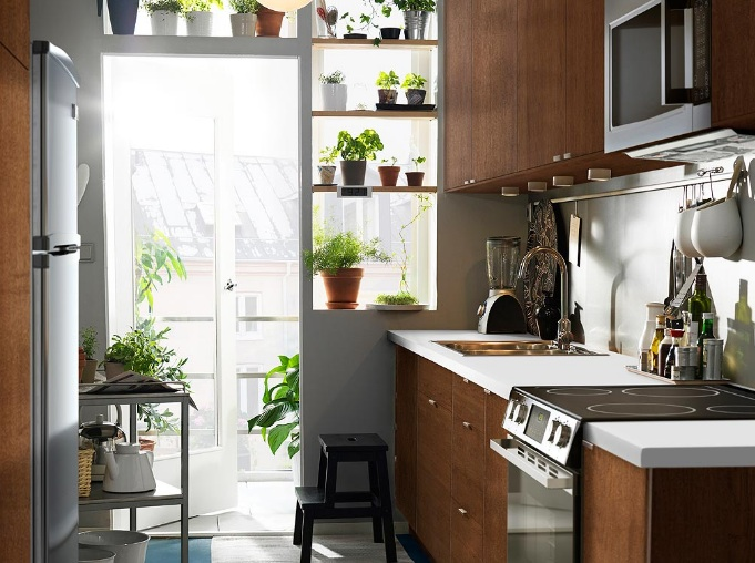 Cute Kitchen Appliances