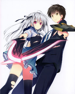 Absolute Duo Todos os Episódios Online, Absolute Duo Online, Assistir Absolute Duo, Absolute Duo Download, Absolute Duo Anime Online, Absolute Duo Anime, Absolute Duo Online, Todos os Episódios de Absolute Duo, Absolute Duo Todos os Episódios Online, Absolute Duo Primeira Temporada, Animes Onlines, Baixar, Download, Dublado, Grátis, Epi