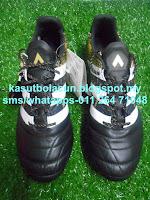 http://kasutbolacun.blogspot.my/2017/05/adidas-ace-161-sg.html