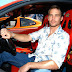 What was Paul Walker's cause of death, when was the car crash and how old was he?