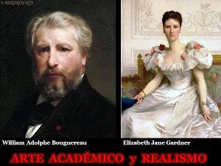 https://misqueridoscuadernos.blogspot.com.es/2018/02/arte-academico-y-realismo-bouguereau.html