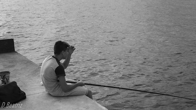 fotografia-en-blanco-y-negro