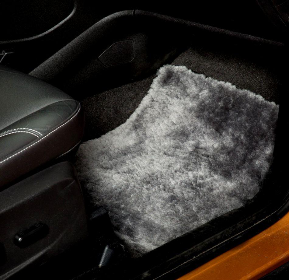 Strange Luxury Car Mats Top Wallpapers Evergreenethics Interior Chair Design Evergreenethicsorg