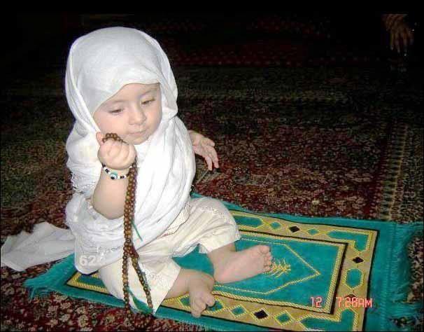 Janamaz Urdu Meaning Janamaz Designs Janamaz Pictures Prayer