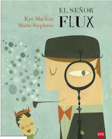 https://es.literaturasm.com/libro/senor-flux