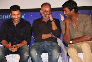 Simba Movie Audio Launch Stills  0078.jpg