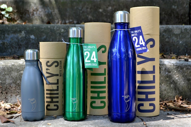 http://www.syriouslyinfashion.com/2017/06/chillys-bottle-perfect-bottles.html