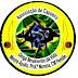 Neste domingo tem batizado e troca de corda de capoeira em Belo Jardim