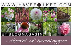 Havefolket/Blogmagasin