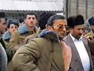 Ən yeni tariximizin ən acı həqiqətləri