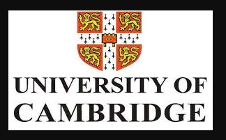 Stormzy Undergraduate Scholarship