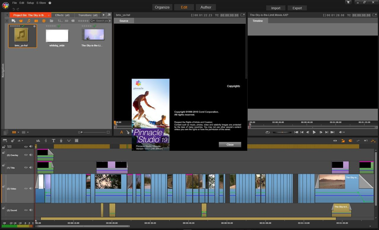 Corel Videostudio X9 Download Corel Videostudio Ultimate X9 19 Latest Free