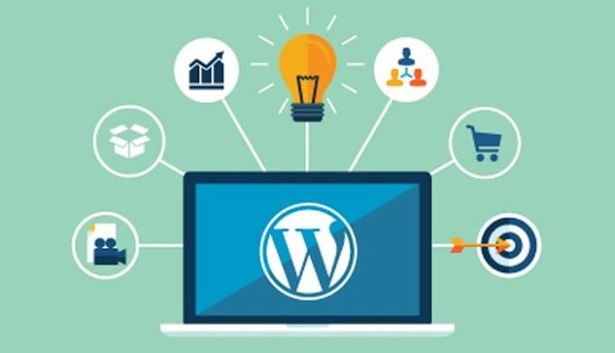 Wordpress Tutorial Bangla Part-1 ওয়ার্ডপ্রেস A-Z বাংলা টিউটোরিয়াল