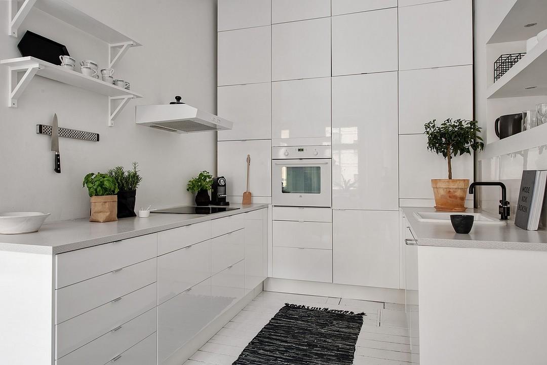 D couvrir l 39 endroit du d cor inspiration et id es pour for Decouvrir cuisine